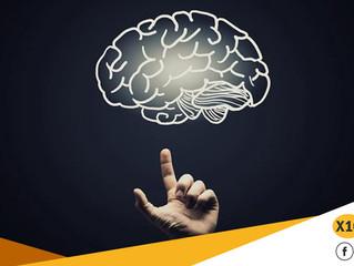 Pensamento estratégico como principal diferencial de sobrevivência de negócios