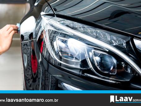 Conheça mais sobre espelhamento automotivo