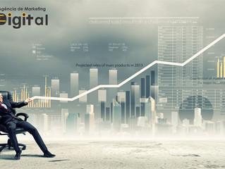 Descubra como alavancar as vendas da sua empresa em 8 passos