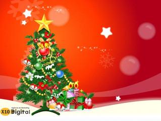 7 ações que não podem faltar em sua campanha de Marketing Digital de Natal ☃️
