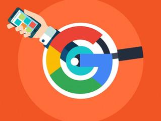 Google mobile-first index: saiba tudo sobre a nova indexação do Google baseada em mobile