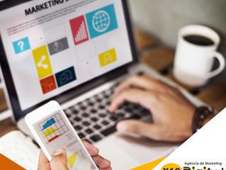 6 Principais etapas do Plano de Marketing