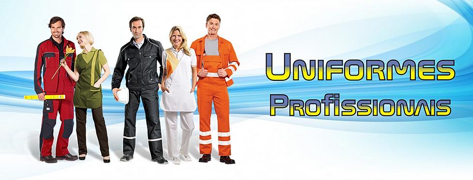 ironway-uniformes-profissionais 1f71895318143