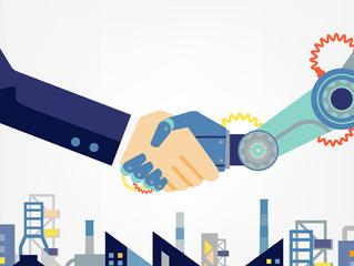 Conheça 6 ferramentas de automação de marketing para otimizar seus resultados