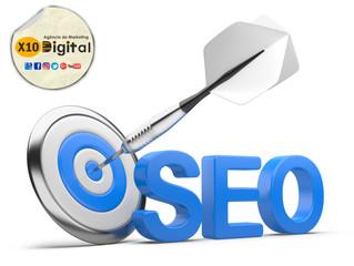 Dica de SEO:  Inclua links internos e externos durante o conteúdo