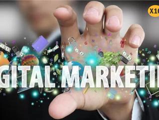 Marketing Digital para o mercado de luxo: boas práticas