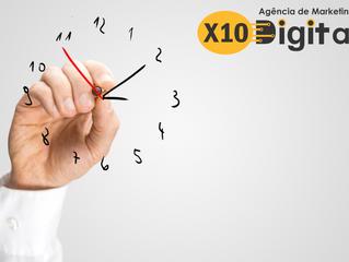 5 hábitos para vendedores alcançarem seus objetivos todos os meses!