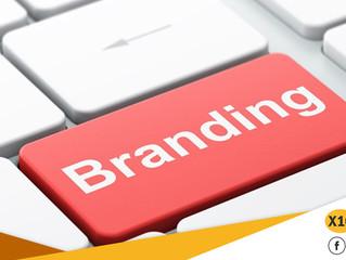 Branding: como fazer gestão de marca de forma eficiente
