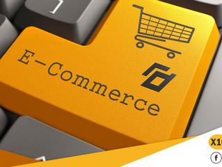 Qual a influência do Marketing Digital no e-commerce?