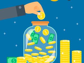 Por que patrocinar eventos: 4 vantagens que sua empresa obtém ao investir em um