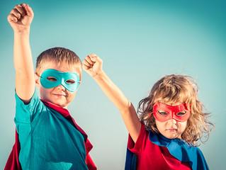 Marketing para crianças: tudo que você precisa saber para criar campanhas de Dia das Crianças