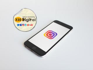 Instagram para e-commerce: alavancando sua loja virtual