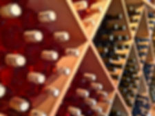 wine-853109_960_720.jpg