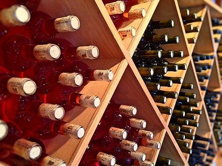 Catálogo de vinhos importados Optimusjpg