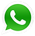 whatsapp-logo-icone (2).png