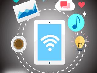 Os principais motivos para investir em compra de mídia e acelerar seus resultados com Inbound Market