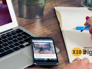4 dicas para dominar as buscas mobile