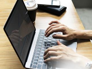 Como elaborar uma estratégia de redes sociais para blogs