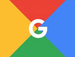 8 atualizações do algoritmo do Google que causaram impacto nas buscas