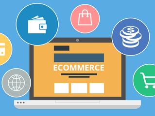 Migração de sites e e-commerce: redirecionamento pensado em SEO