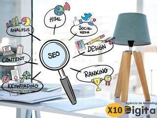 Dica de SEO: Gere links com menções à sua marca e a termos estratégicos para sua empresa