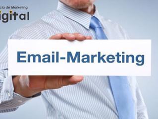 Gerador de assuntos para email: conheça uma ferramenta capaz de elevar sua taxa de cliques!