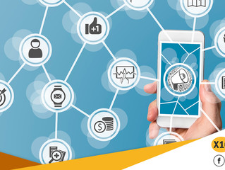 A importância do Marketing Digital aliado às estratégias da empresa