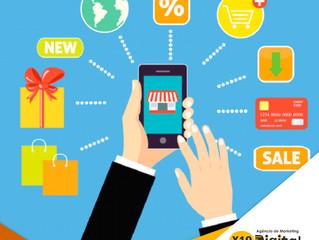 5 técnicas para vender mais em seu e-commerce