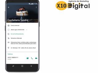 Agora é oficial! WhatsApp Business já pode ser usado por micro e pequenas empresas no Brasil