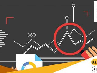 Co-marketing: Veja com a X10 o que é e como aplicar na sua empresa:
