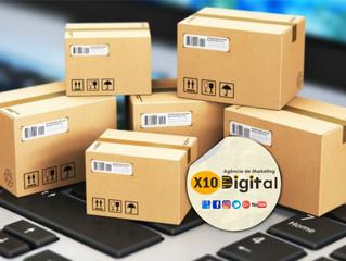 A importância do blog para e-commerce
