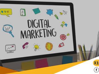 Marketing Digital: por que sua empresa precisa investir nesta estratégia?