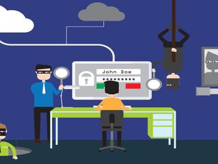 6 novas amaeaças á segurança de um E-Commerce e como se proteger
