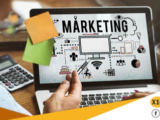 O que é Gestão Estratégica de Marketing?