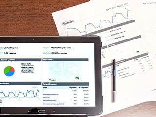 5 Exemplos de Estratégias de Marketing Infalíveis