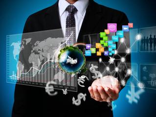 A importância do Marketing nos serviços contábeis