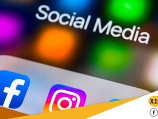 5 segredos das empresas que dominam as redes sociais