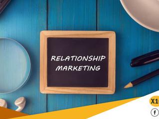 Descubra Como implantar marketing de relacionamento na sua empresa