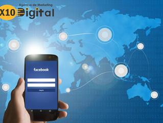 Como impulsionar uma publicação no Facebook: tutorial e boas práticas