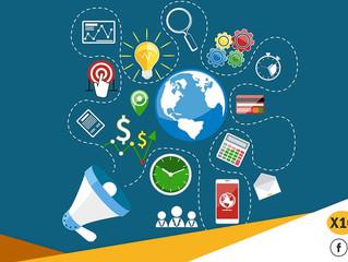 Descubra o Que é Automação de Marketing!