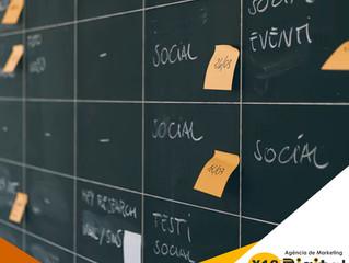 Atribuição Multicanal: entenda a contribuição de cada um dos seus esforços de Marketing