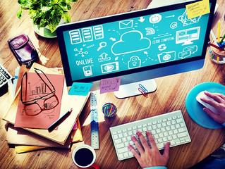 Marketing na arquitetura: a importância para arquitetos e designers de interiores