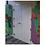 Thumbnail: Portas Acústicas Aplicação 06 - DKS