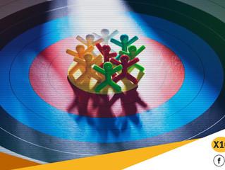 Conheça as características do público-alvo para segmentação