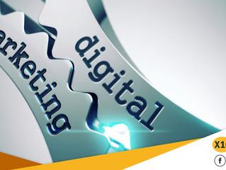 Marketing Digital 360: o que é e como aplicar?