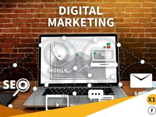 6 pontos que mostram a importância do Marketing Digital para empresas