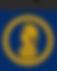 Logo certificado crea - sp