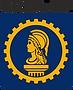 CREA_-_SP-logo-5FB2219FB3-seeklogo.com.p