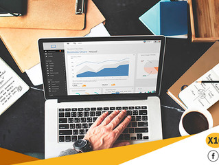 Descubra a  importância da pesquisa de mercado para sua empresa