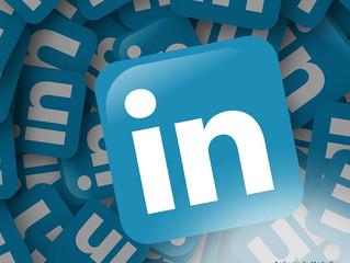 9 dicas para vender mais usando o LinkedIn